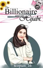 The Billionaire and The Hijabi by scopian_16