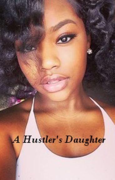 A Hustler's Daughter