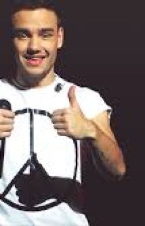 (In)Famous Lovers: A Liam Payne Fanfict by Payno125