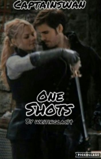 Captainswan One Shots