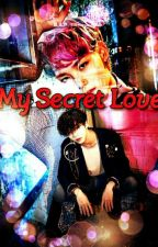 My Secret Love Banglo by naisnowflake