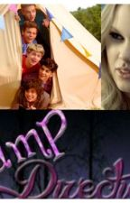 Camp One Direction by 1Dluverultimate