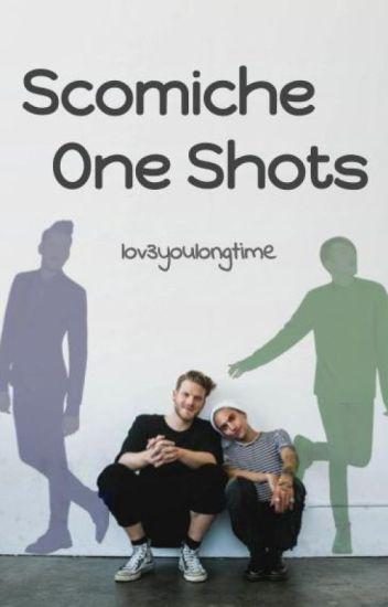 Scömìche One-Shots
