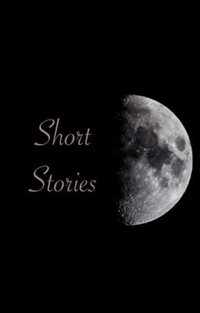 Short Stories by Azreal60