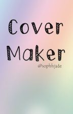 Cover Maker (CLOSED) by sophhjade