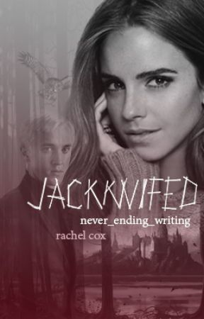 Jackknifed || Dramione || by never_ending_writing