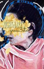 Nightmares  (bratayley) by Graci3star