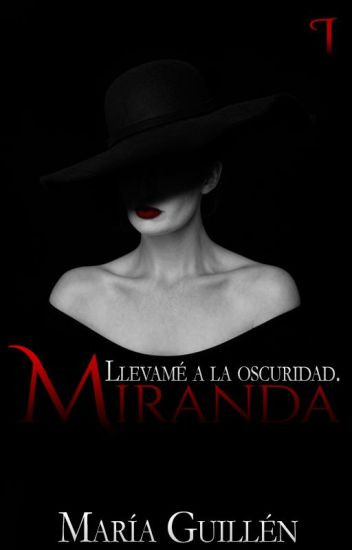 Miranda© │OP #1│