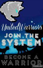 UnitedWarriors by UnitedWarriors