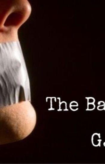 *The Basement* G.D.