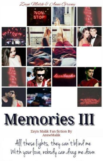 Memories III