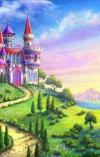 Сказки для детей и их родителей. by _milalina