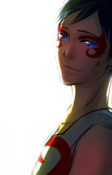 A Robin's Song (A Young Justice fan fiction)