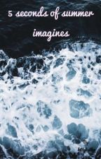 5SOS Sad Imagines by kittykatlizz