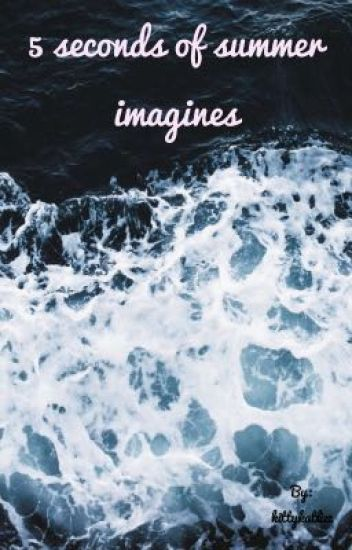 5SOS Sad Imagines