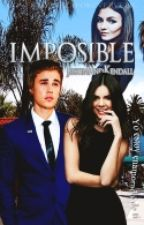 Imposible© |JB| by JustinAndKendall