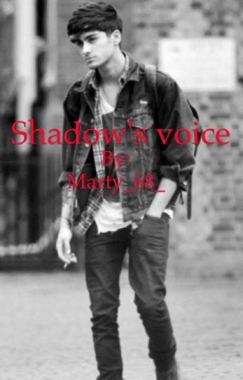 Shadow's voice||Z.M.