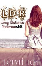 LDR by LouVuitton