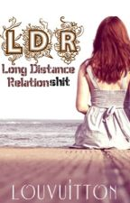LDR by LouVuitton