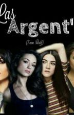 Las Argent's (Teen Wolf) by crista52