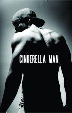 Cinderella Man by MissAbbas94