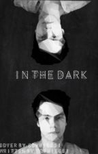 In The Dark {Sterek}  by Shytionox
