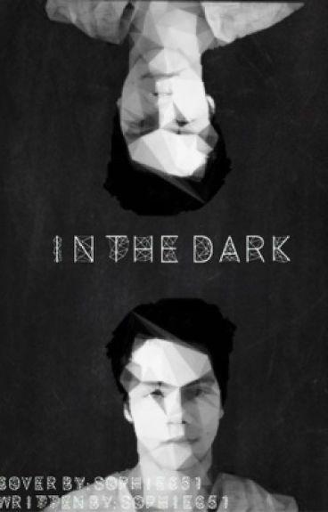 In The Dark {Sterek}