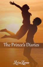 The Prince's Diaries by aosfiction