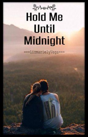Hold Me Until Midnight ♔ Jack Harries & Finn Harries by Liz_Vega