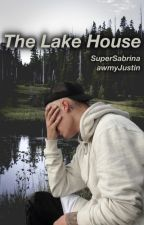 The Lake House PL by awmyJustin