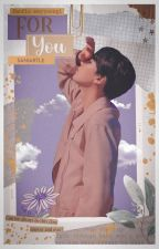 For You by emyyoongi