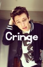 Cringe [Tronnor] by -nakamotos