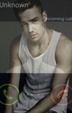 Sexting with Liam Payne  by monahoran21