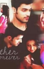 Manan Together Forever :) by cutiepiemansi