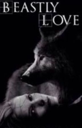 Beastly love(Remus lupin love story)   by MeganHobson1