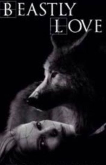 Beastly love(Remus lupin love story)