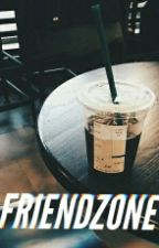 Friendzone//Idr by cttncndy_