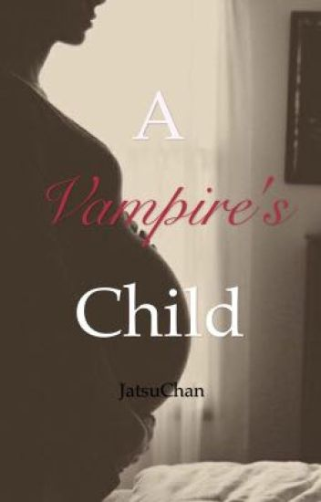 A Vampire's Child