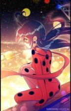 Miraculous Ladybug One Shots by rucasforever24