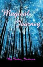 The Magical Journey -DISCONTINUED- by Invinica