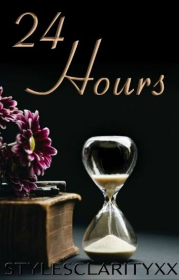 24 Hours [h.s. - AU]