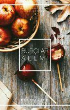 BURÇLAR ALEMİ (DÜZENLENDİ) by BesteDemiroz12