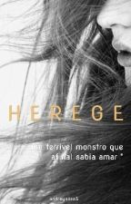 Herege  by andreyaaaa5