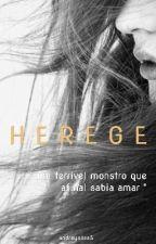 Herege  by andreyaaaa5