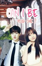 Can I Be Your One? ·Banglyz· by jenniong