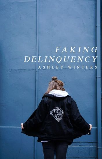 Faking Delinquency [SAMPLE, PUBLISHED]