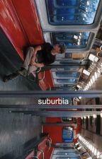 suburbia [shawn mendes] by -kidinlove