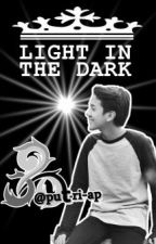 Light In The Dark by putri-ap