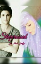 Starcrossed by jet_blxck_firefly