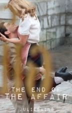The End of the Affair by juliesains